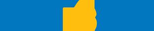 AATIS Logo