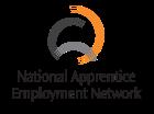 NAEN Logo 1
